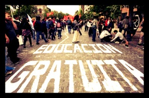Education_Reform_in_Chile