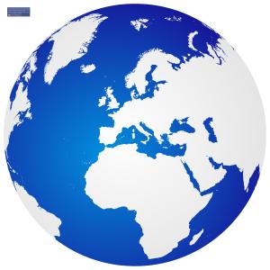 globes-022